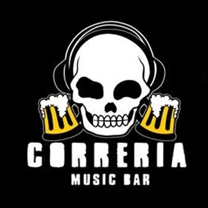 correria-music-bar
